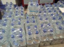 فروش آب مقطر در رشت